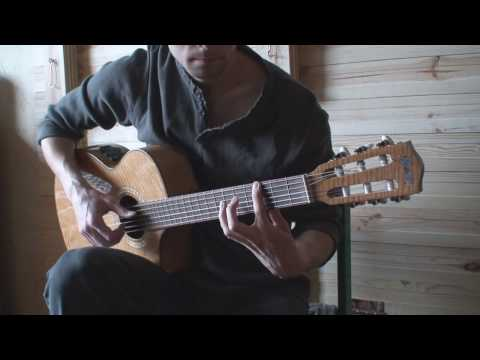 a-time-for-us-(ost-romeo-and-juliet)-guitar