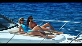 Meridian Yachts Brand Video