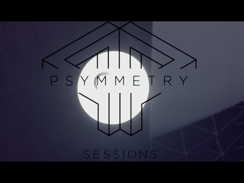 Greg Dixon- Chat Shit // Psymmetry Sessions
