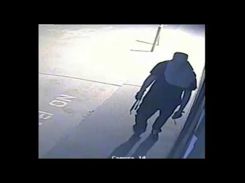 pawn-shop-burglary