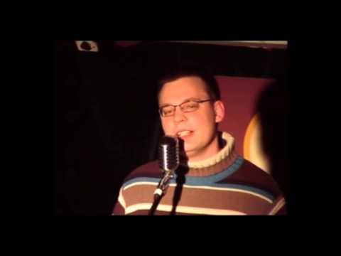 Litkai Gergly - 2007.01. - 10 éves a Dumaszínház thumbnail