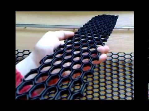 Китай Сетка стальная/Сетка стальная Китай Производство/Сетка .