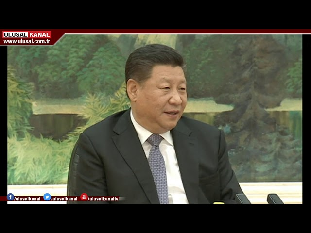 Çin ve ABD anlaşmaya varamadı