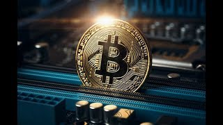 Decentralize Bitcoin Mining, Crypto Tax Force And India Keeps Crypto Ban In Place