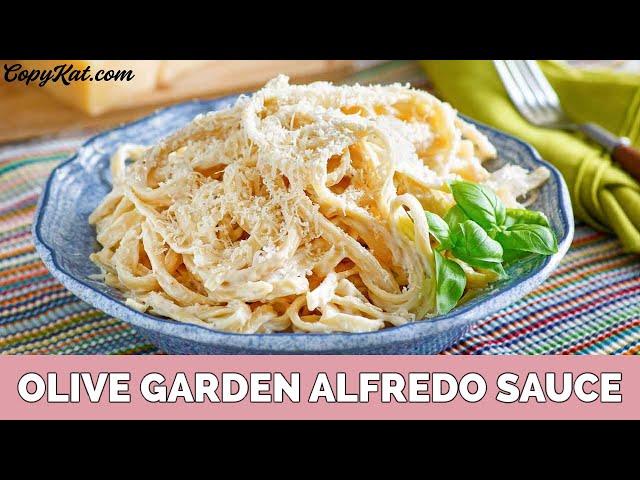 Lobster Ravioli Olive Garden Calories Best Lobster 2017