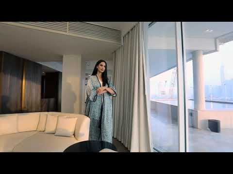 Penthouse Residency - Five Palm Jumeirah