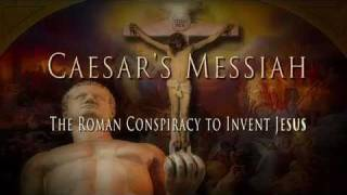 Caesar's Messiah Documentary Trailer