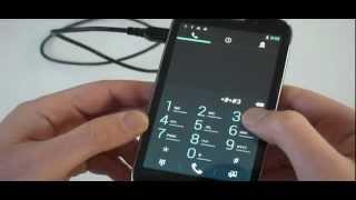 vuclip Tuto changement code IMEI sur un Smartphone Android 4 et CPU MT6577