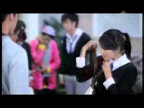 Download SM_SH at Cinta Cenat Cenut Ep.4 Part 4
