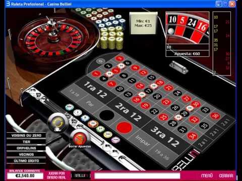 Como Puedo Ganar En El Casino