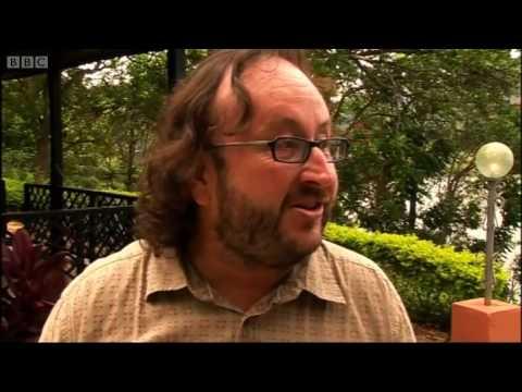 Palak Paneer Recipe - Hairy Bikers - BBC