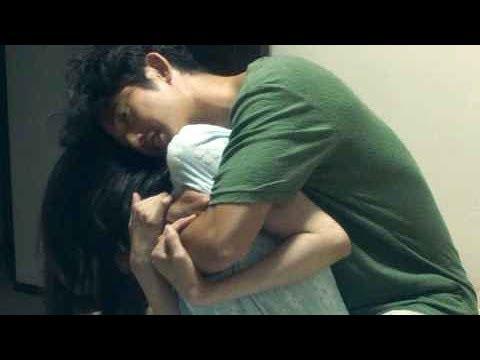 ウザ可愛い男・瑛太がサトエリにお疲れ様マッサージからの…映画『リングサイド・ストーリー』特別映像