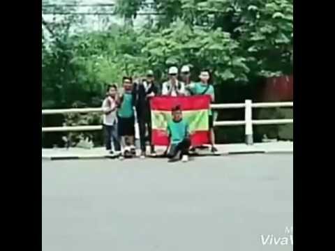 Xmv Spanda 792 Subang Allbum ke-5