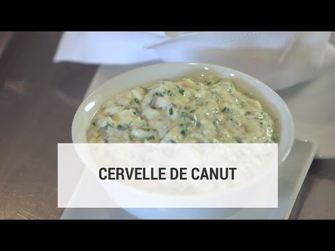 Cervelle de canut youtube - La cervelle de canut ...