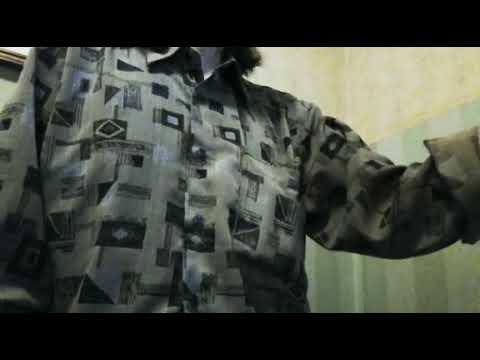 【歌ってみた】誓い / BEGIN covered by ドトルーマン