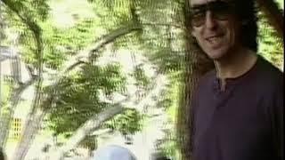 Traveling Wilburys - The True History Of The Traveling Wilburys Documentary