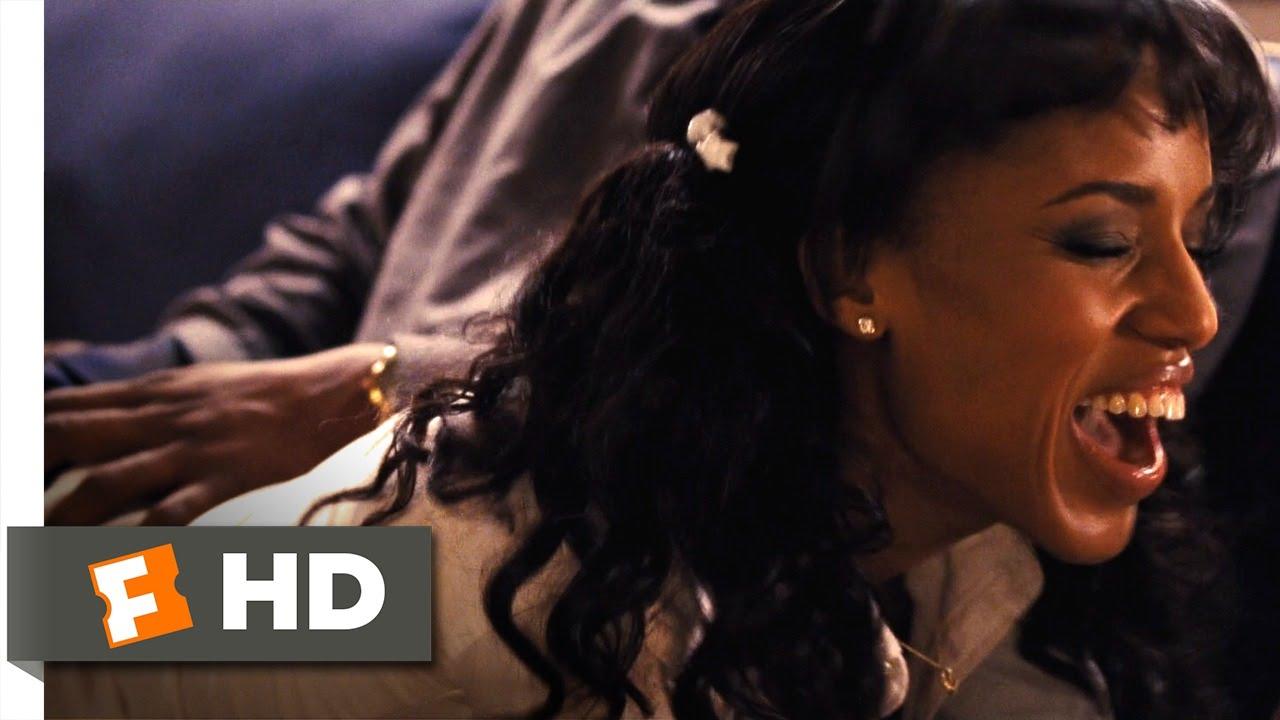 Download Peeples (5/11) Movie CLIP - Naughty School Girl (2013) HD