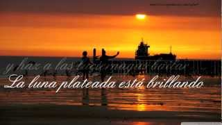 The Fray~ Kiss Me [Traducción]