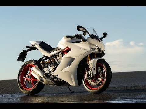 6 upcoming d... Ducati Bikes Youtube