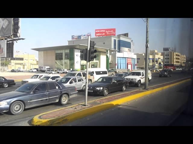 saudi arabia Al hasa