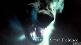 """Shiver"" trailer 2012 - Sam and Grace"