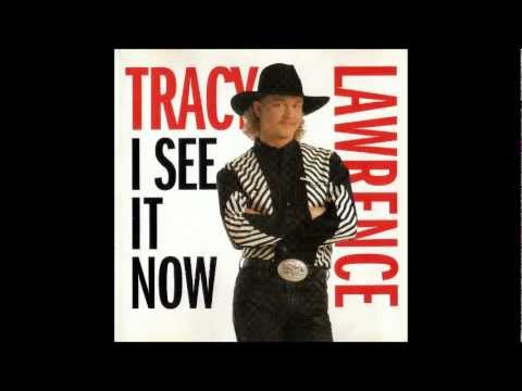 Tracy Lawrence - I'd Give Anything To Be Your Everything Again