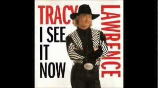 Watch Tracy Lawrence Id Give Anything To Be Your Everything video