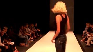 William Rast Launch at Fashion Exposed - Sydney March 2009 Thumbnail
