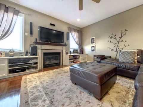 real estate for sale in brampton ontario mls w2496538 youtube