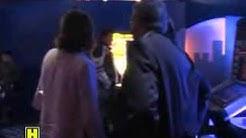 Neueröffnung Löwenplay Casino