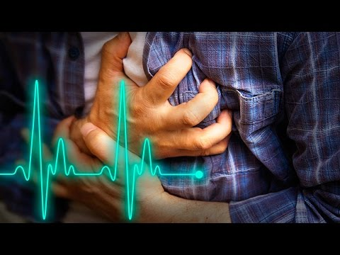 How Does Diabetes Cause Silent Heart Attacks? - Dr. David Samadi