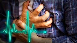 hqdefault - Diabetes Neuropathy Heart Silent