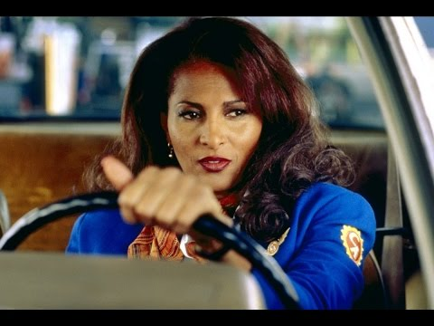 Escape  Roy Ayers  Jackie Brown 1997 Soundtrack