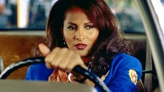 Escape - Roy Ayers - Jackie Brown (1997) Soundtrack