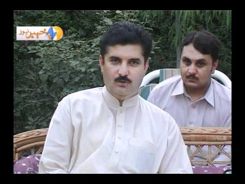 Fasal Kareem Kondi + Sot 2nd July Pesh Bureau