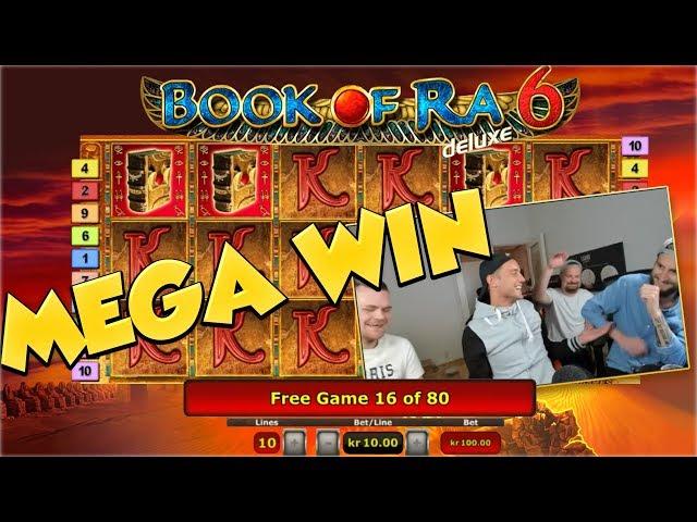 rock n' cash casino slots free coins