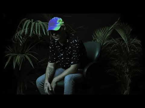 VIKTOR SHEEN - KOSTRY ft. RNZ (prod. Dapho & Deasus)