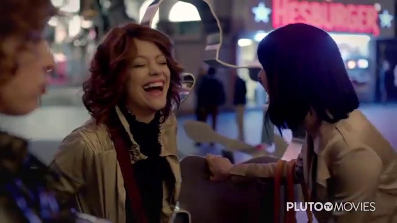 Download Pluto TV Movies (Trailer) | Pluto TV GSA