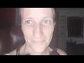 Astrology South Node Aquarius, Sun in Gemini, Venus OOS! with Mama-Maga!
