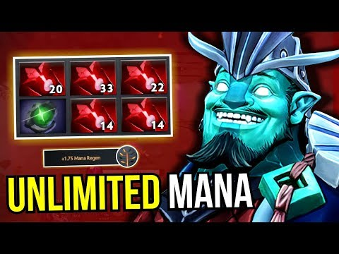 Dota 2 Ogre Magi 2 Player Matchmaking from YouTube · Duration:  53 minutes 8 seconds