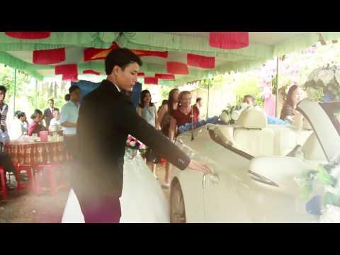 FILM LVQ: TRẦN THÀNH & HOÀNG LỘC