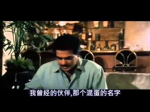 沙魯克汗*電影[[�...