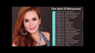 Mirnawati Full Album | Tembang Kenangan | Lagu Dangdut Lawas Nostalgia 80an - 90an Terbaik