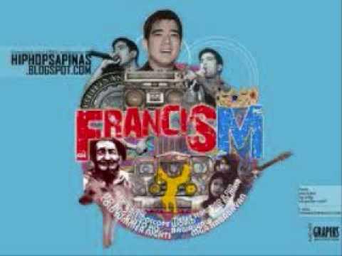 Francis Magalona - Mga Kakabayan Ko