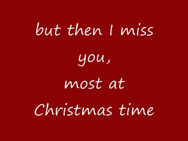 mariah-carey-miss-you-most-at-christmas-time-lyrics-on-screen-peter1988