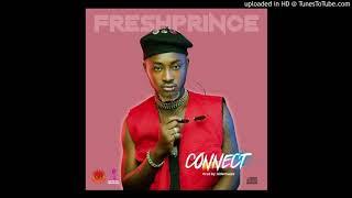 Freshprince-Connect