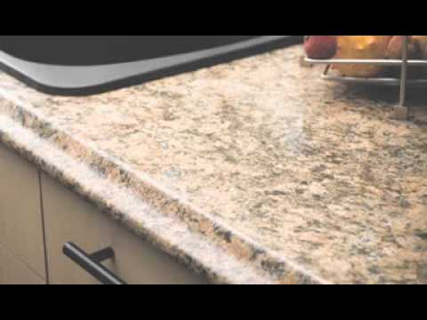 Why Vt Dimensions Countertops Youtube