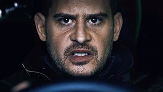 DIE DUNKLE SEITE DES MONDES | Trailer [HD]