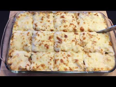American Number One Macaroni Recipe(Quick Recipe)