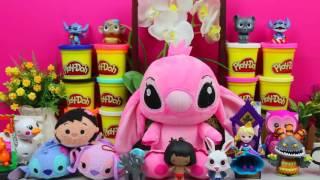 яйца киндер сюрприз |киндер сюрприз kinder surprise игрушки toys
